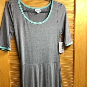 Lularoe Ana medium never worn new with tags